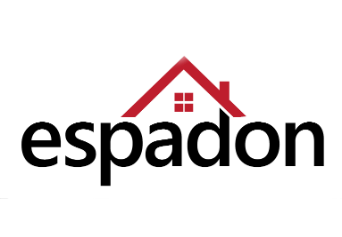 Espadon-Website-1