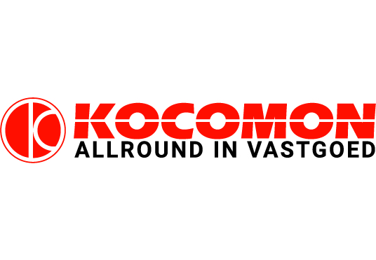 Logo-Kocomon