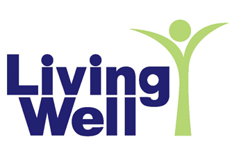 living-well-logo
